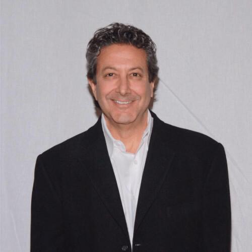 Dr. David Slobodinsky, dentist in Philadelphia